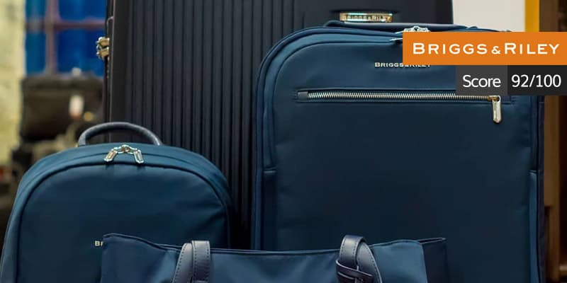 briggs and riley luggage review thumbnail