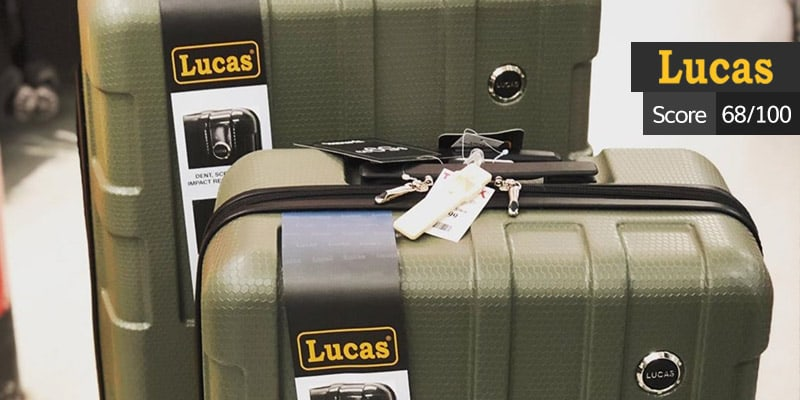 lucas luggage review thumbnail